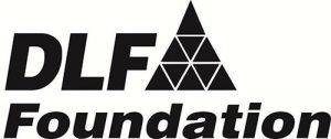 DLF-Foundation-chikitsa-health-ngo-india