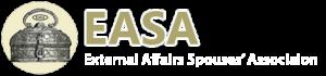 EASA chikitsa-health-ngo-india