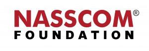 nasscom-foundation-chikitsa-health-ngo-india