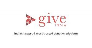 Chikitsatrust_GiveIndiaLogo