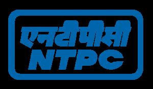 Chikitsatrust_NTPC_Logo
