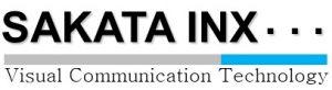 Sakata_INX_Logo